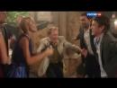 Катя Дроздовская За Одессу! - Анка с Молдаванки 2015
