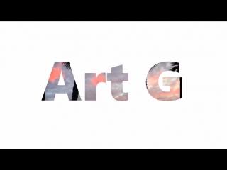 Art G feat. Young Dato -#sochifornia