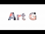 Art G feat. Young Dato -#sochifornia