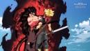BOMBA! EPISÓDIO 2 DO NOVO ANIME DE DRAGON BALL! SUPER DRAGON BALL HEROES - PLANET PRISON