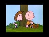 Peanuts CharactersGang Singing