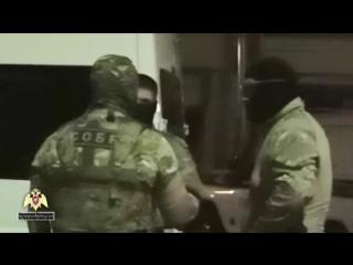 Красноярец взял в заложники жену и сына и угрожал взорвать газовый баллон