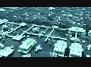 BBC Атлантида в джунглях 2 Ангкор Ват Гибель супергорода Познавательный история путешествие 2014