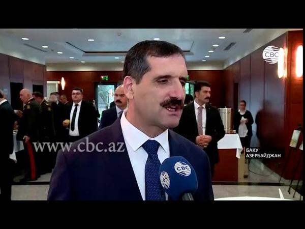 19 октября в Турции открывается НПЗ STAR, построенный SOCAR