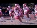 Танцевальная группа - Тодес.