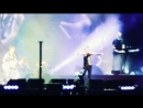 Depeche Mode - Walking In My Shoes (Multicam)(Delta Machine Tour 2013, Rome, Italy)(2013-07-20)