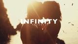 Kadebostany - Early Morning Dreams (DJ Antonio &amp Ivan Spell Remix) (INFINITY) #enjoybeauty