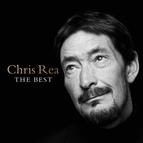 Chris Rea альбом The Best