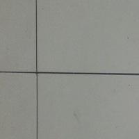 Анкета Имя Фамилия