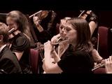 Mahler Symphony No. 4 Hibrow Music Royal Liverpool Philharmonic Orchestra Vasily Petrenko