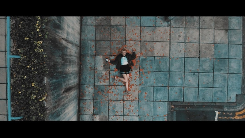 Shy FX - Call Me ft. Maverick Sabre (Official Video)