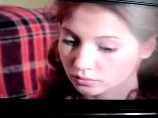 Сериал Рыжая анонс 48 серия 3 сентября 2008 СТС