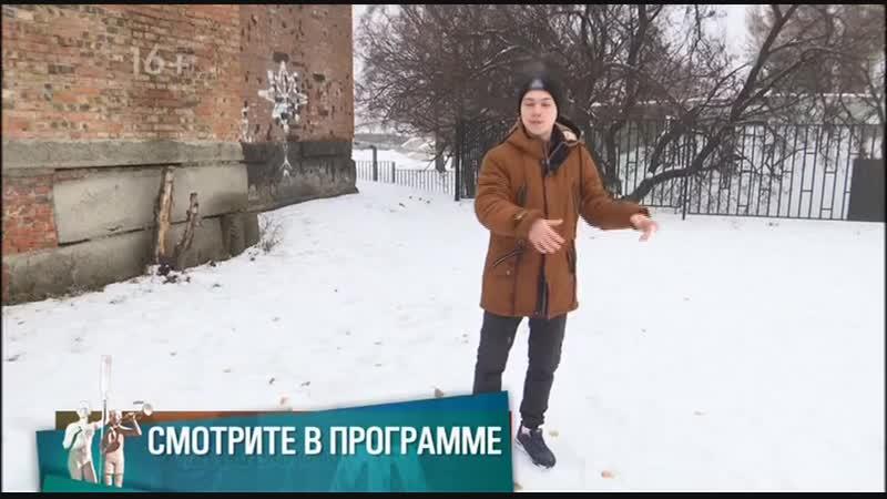 Школьники в Ростовской области избили новичка