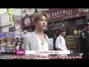 [Vietsub] Di Dung street food tour Part 2