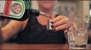 Rednek Feat Spyda Breadwin Official Video Link to Buy below