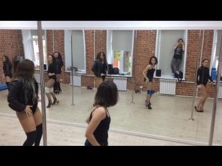 #Студиятанца#ONE#jazzfank#LadyStyle#Dance#LSD#Подготовка#съемки#клип2018🎥 📽📹