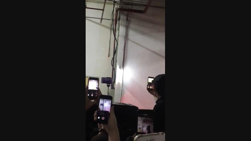 YOONA SoWonderfulDayInTaipei смотреть онлайн без регистрации