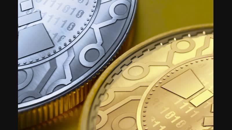 Розыгрыш монет в Rust