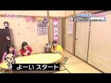 Momoiro Clover Z - Momoclo-Chan #252 (#391) 20180619