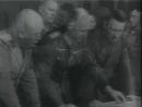 Гестапо. Тайная полиция Гитлера / Gestapo. Hitler's Secret Police