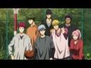 Kenshō Ono - ZERO 黒子のバスケ Kuroko no Basuke Generation of Miracles — Part 1