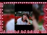 2018_08_10_23_04_45.mp4