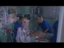 Hollyoaks episode 1.3475 (2012-11-16)