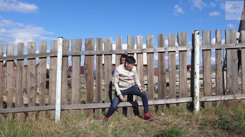 Федорыч забор.mp4