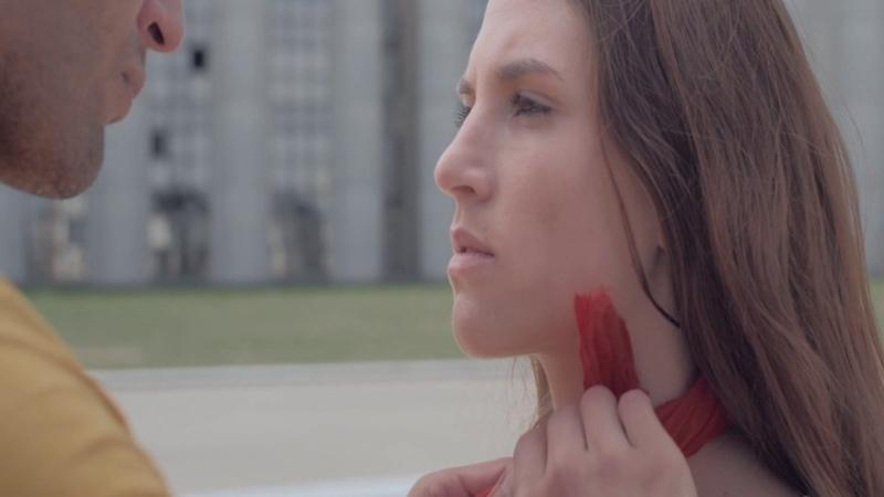 Indochine Le grand secret feat. Melissa Auf Der Maur)