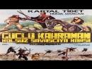 Tarkan - Güçlü Kahraman- Mehmet Aslan 1973 Kartal Tibet, Hakki Kosar, Halit Akçatepe