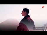 Melovin - dream