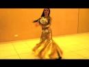 Lólé Alicia Azizah - Moza Masreya Khwlws El Dam' 22054