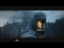 Moonyash's creed unity 2 trailer