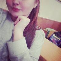 Elice Melise, 18 лет