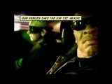 Eminem Without Me (1080p)