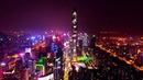 Most AMAZING Drone Aerial View of Shenzhen Guangzhou_Drone China Video
