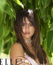 Selena Gomez фото #17