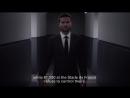 Boss Bottled Unlimited HUGO BOSS Yohan Cabaye - Incenza [720p]