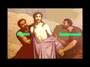 Не позволяйте Патриарху Кириллу РАЗРЫВАТЬ ТЕЛО Христово