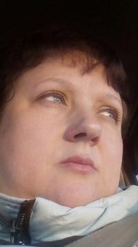 Вохминцева Елена
