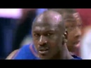 Kwame Brown Got Roasted by Charles Barkley and Crew...