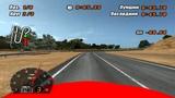 SCAR - Alfa Romeo 156 2.5 V6 24V (Sicilia)