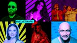 Backstage #VelvetЖАРА (ЖАРА в Вегасе, 25.03.2018)