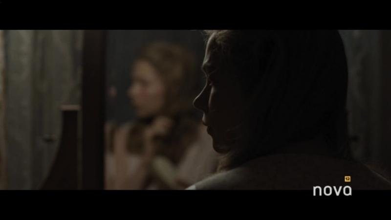 Suite francesa (2014) Suite Française sexy escene 01 MARGOT ROBBIE michelle williams