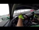 Skill Dewa Drifting di jalan raya