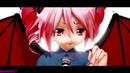 【Ray-MMD】- Close to you -Teto Kasane Appearance -【UTAUカバー】-【1080p・60fps】