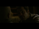 Безумцы (2010) [Лицензия] 3.0