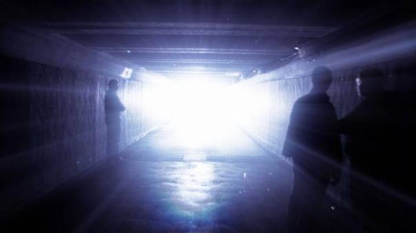 диакон александр об опыте клинической смерти совершаются ли чудеса в наше время одни их совсем не видят, другие замечают отдельные эпизоды со странными обстоятельствами, третьи же видят чудо во