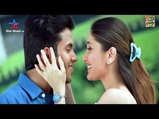 Jeena Sirf Mere Liye (((Jhankar))) HD - Jeena Sirf Merre Liye (2002), HDTV songs from SAADAT