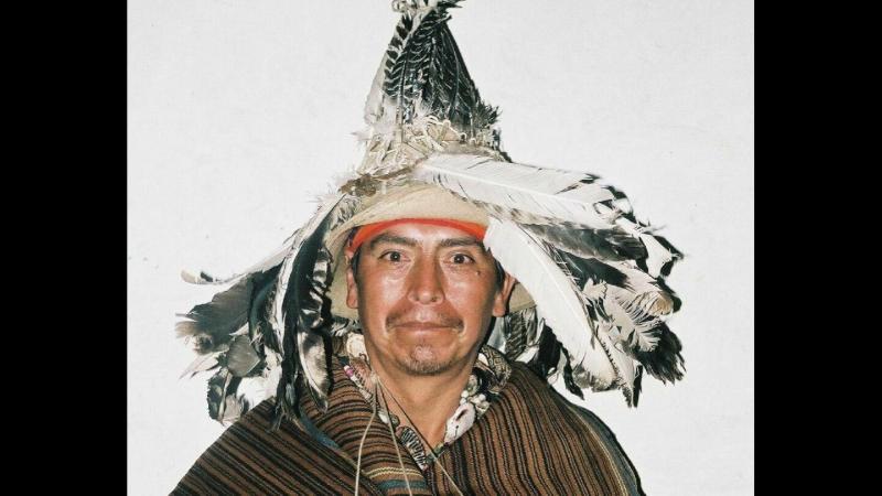 Умоподгибонт XIV : Почему я в шапке?